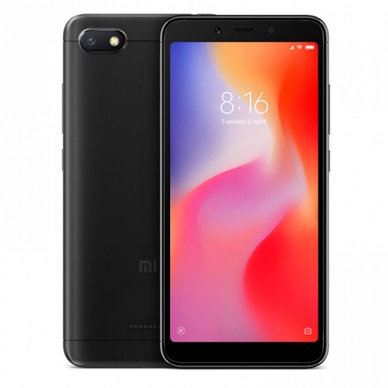 Redmi 6A 2/16GB