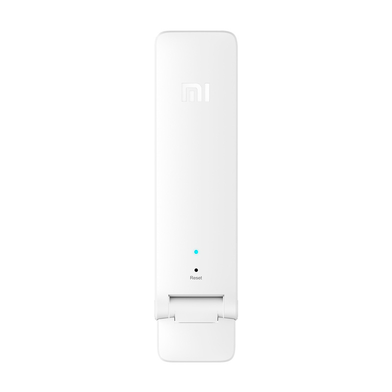 Усилитель wi-fi сигнала Mi WiFi Repeater 2 white 2