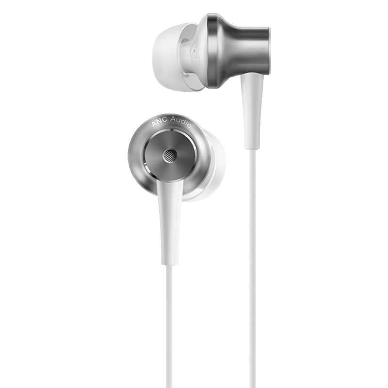 Xiaomi Mi ANC Type-C In-Ear Earphones