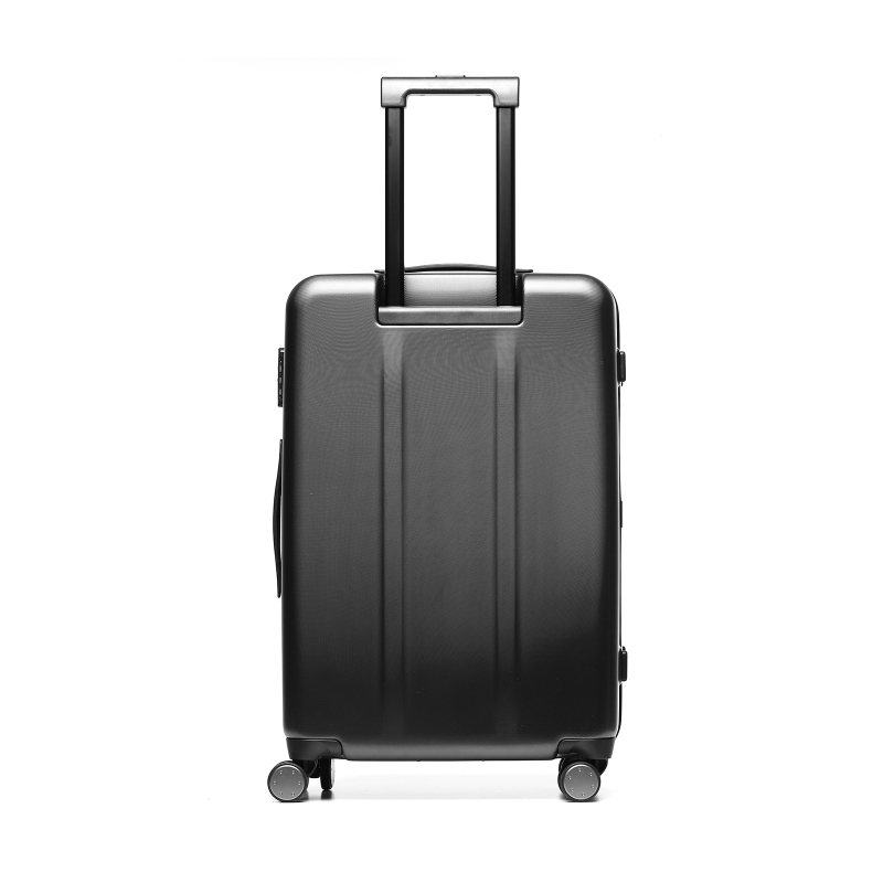 "Чемодан Mi Trolley Suitcase 24"" black 3"