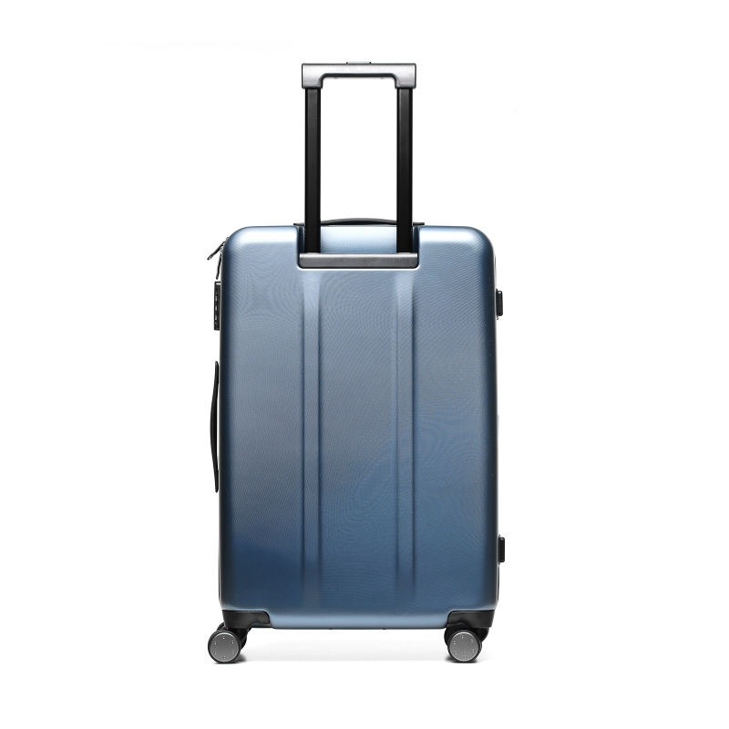 "Чемодан Mi Trolley Suitcase 24"" blue 3"